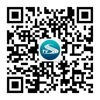 爱fun88乐天堂官网体育微信App