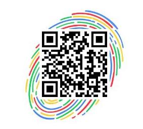 TSTV直播雷竞技官网下载微博