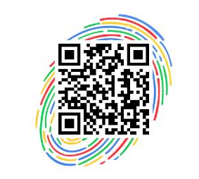 TSTV直播fun88乐天堂官网体育微博