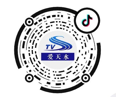 爱fun88乐天堂官网体育抖音
